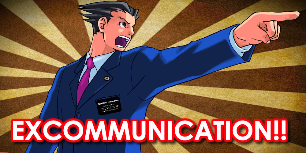 Excommunication_header